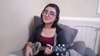 high enough by k flay cover