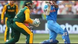 INDIA VS SOUTH AFRICA 4TH ODI MATCH LIVE