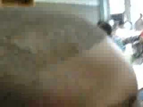 Paraiso KMTV 2004из YouTube · Длительность: 4 мин25 с
