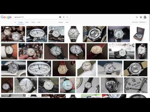 Vintage Watch Re-Releases & Heritage Watches: The aBlogtoWatch Take