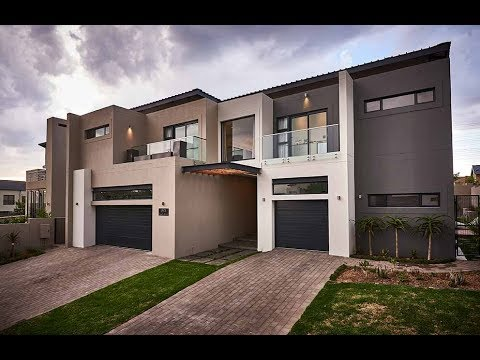 Top Billing Features A Dream Home By Architect Buhle Mathole | FULL  INTERVIEW
