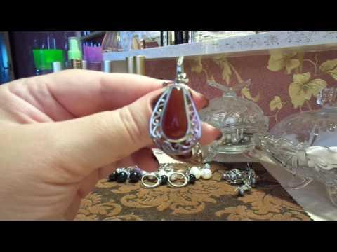 Как чистить радированное серебро в домашних условиях