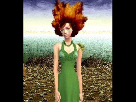 Americas next top model -ANTM- my photoshoot ideas - YouTube on Model Ideas  id=24710