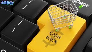 Заработок на ЛУЧШЕЙ партнерке CPA Admitad Адмитад! Как начать зарабатывать в Интернете без вложений