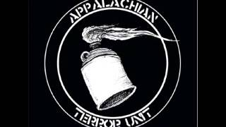 APPALACHIAN TERROR UNIT - It