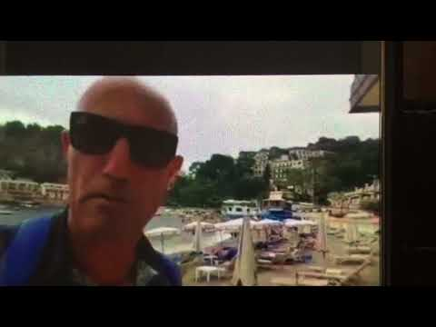 Sicily Palermo Documentary