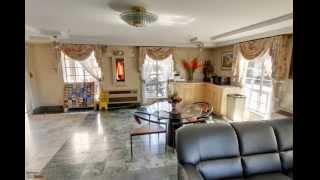 Paradise Lodge | Canoga Park, CA | Motels