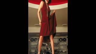 Mariella - Lovesick feat. Loer Velocity (TruStatement.com)