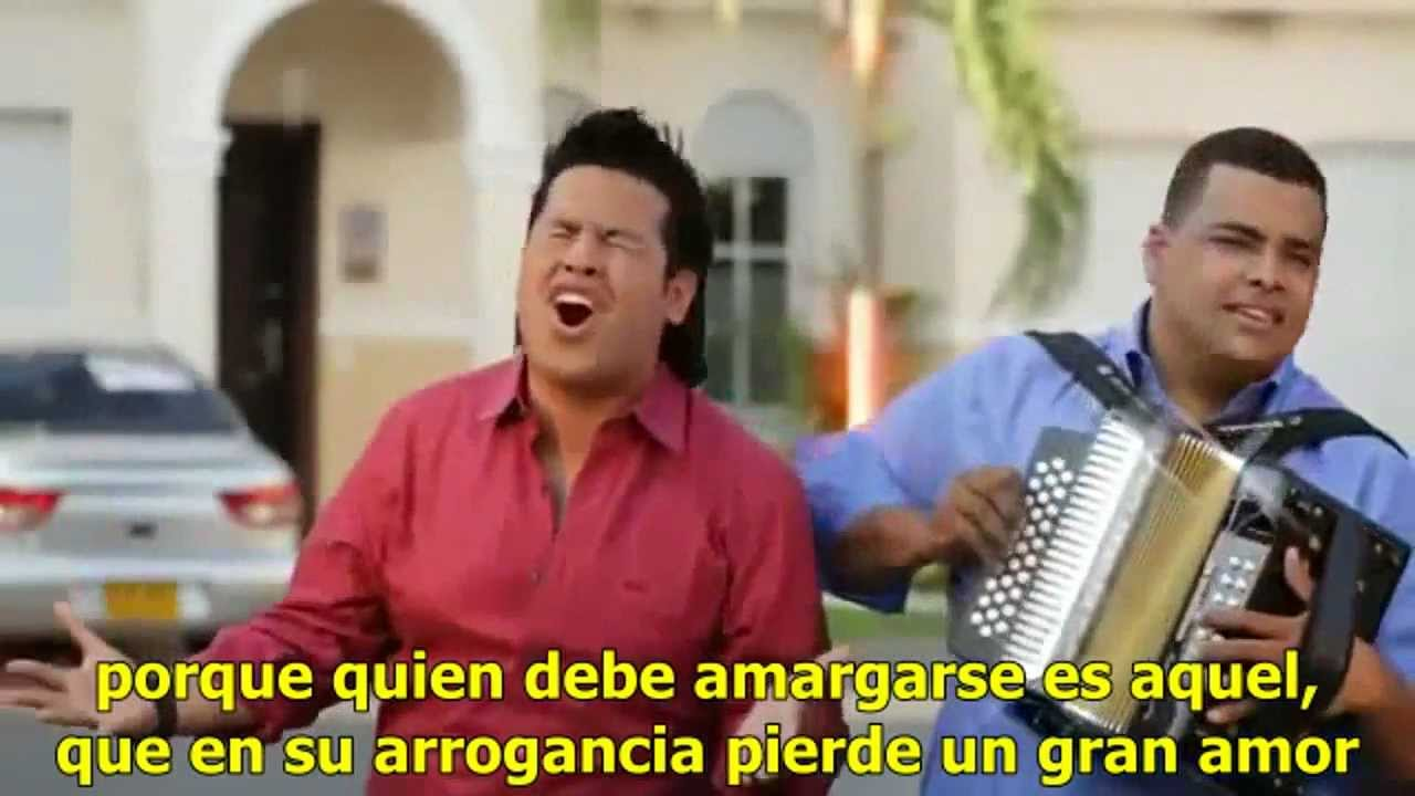 Martin Elias Y Rolando Ochoa - Ábrete Lyrics | Musixmatch
