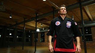 UFC Nashville: Stephen Thompson - Pettis is Fast, I'm Faster