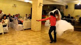 Свадебный танец (х/ф