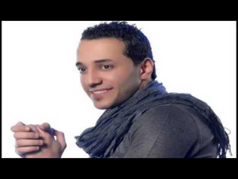غيرك ما بختار.....حسين الديك