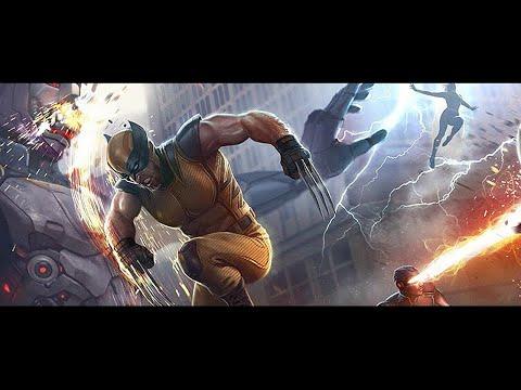 Avengers Phase 4 Marvel Movie News Explained
