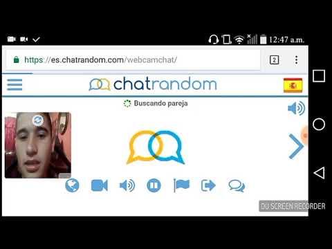 Chatrandom:com