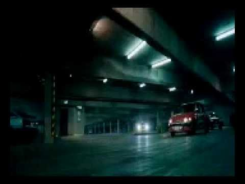 [VIDEOS] - Gosia Piotrowska VIDEOS, trailers, photos ...