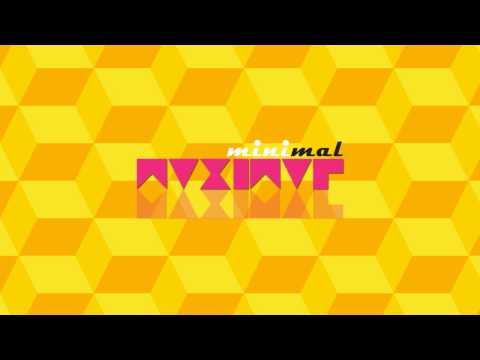 Brodinski feat. Louisahhh - Nobody Rules The Streets (Original Mix)