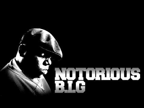 Notorious B.I.G - What's Beef