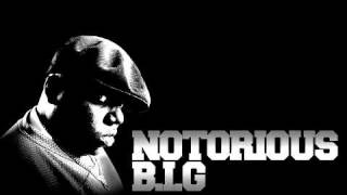 Notorious B.I.G - What