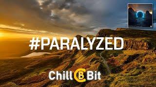 Arcando Paralyzed MP3