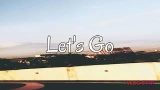 Aubrey Quiozon| Travel Vlog| Feeling Vlogger!!