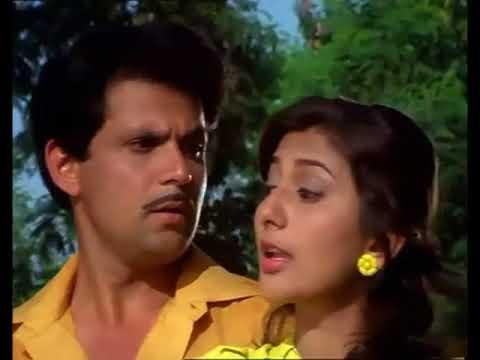 aga aga pori phaslis ga Full Marathi Song HD