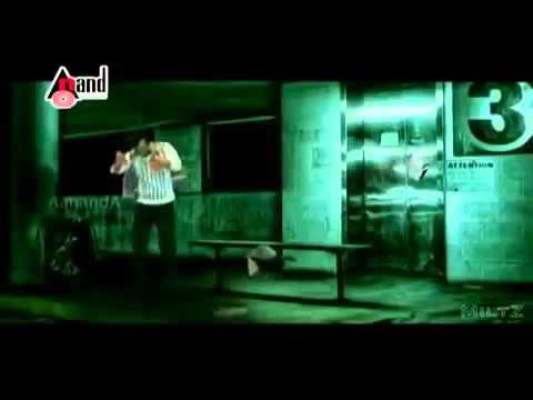 Munjane - Yaro ob sundari full video song