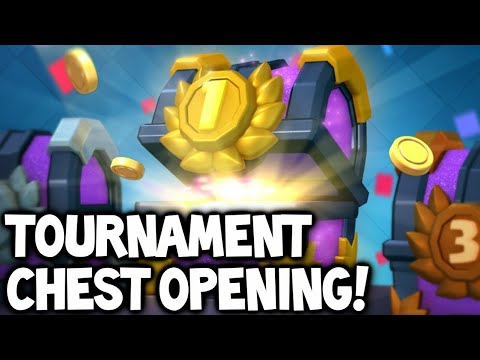 Biggest chest opening in Clash Royale !!! 15k cards chest opening !!! Largest chest in Clash Royale