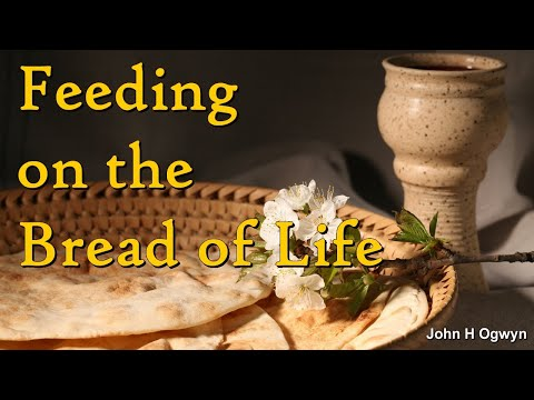 The Abundant Life - Harold Way from YouTube · Duration:  1 hour 15 minutes 30 seconds