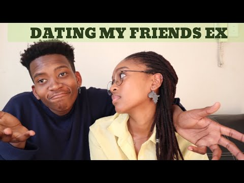 My Ex is Dating My Friend from YouTube · Duration:  4 minutes 36 seconds