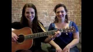 "Children's Music: Suzi Shelton's ""Smile In My Heart"""