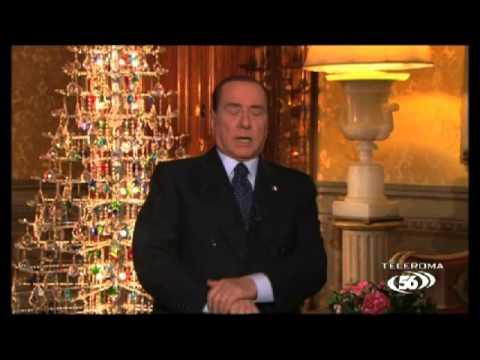 ESCLUSIVA: Berlusconi attacca il Corriere della Sera