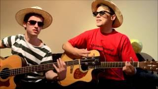 Vatertag (Hymne) - Tobi & Marc