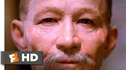 Remo Williams: The Adventure Begins (1985) - Fighting Chiun Scene (2/12) | Movieclips