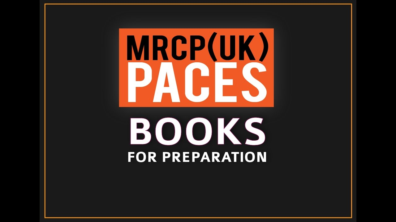 Mrcp paces books mrcp paces videos youtube mrcp paces books mrcp paces videos fandeluxe Gallery