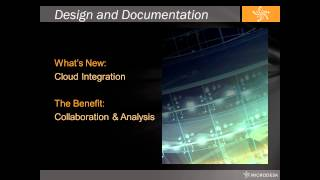Webinar: Revit Structure: We
