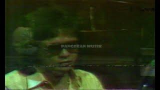 Download Lagu Deddy Dores - Hanya Kau Dihatiku (1985) (Original Music Video & Clean Audio) mp3