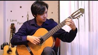 Romance - Nguyen Bao Chuong