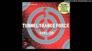 DJ Merlin & C-Bass - Automatic overdrive