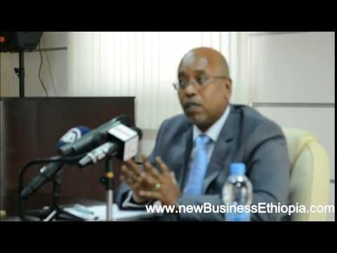 Economic integration between Ethiopia and Djibouti
