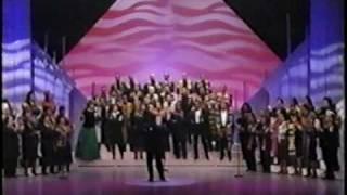 """Various Artist """"Hallelujah Chorus"""""""