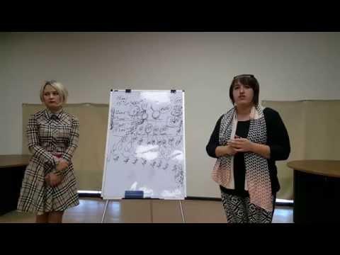 Онлайн-школа Владимира Тарасова