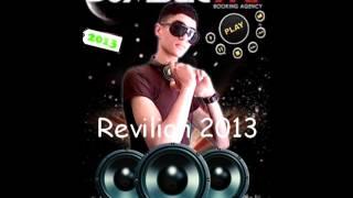 (Dj Music)=Casba chi5 s3isi & wld malal Mix By Dj-soso Revilione  2013