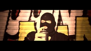 Snowgoons New Album: Goon Bap (Short Movie) out now!