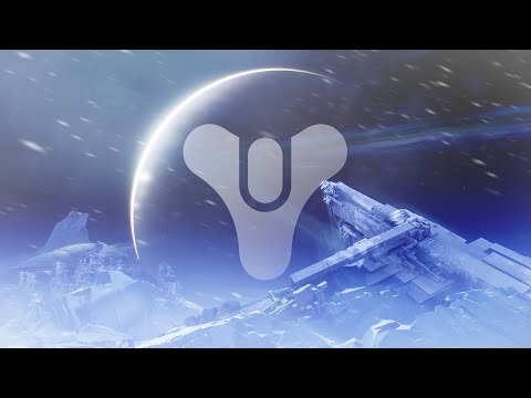 Bungie ViDoc - Forged in the Storm [ANZ]