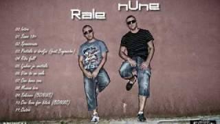 09.Rale & nUne  - Sokicev (BONUS) (Ljubav za kurve 2010)
