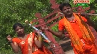 Aaja Aaja Bhole Nath Aaja | Bhojpuri New Hit Mata Ki Bheinte | Maheswar