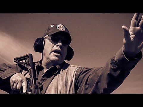 John Farnam - Rangemaster Tactical Conference 2015