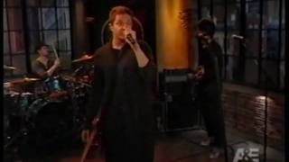 """Third Eye Blind - """"Never Let You Go"""" - Private Sessions"""