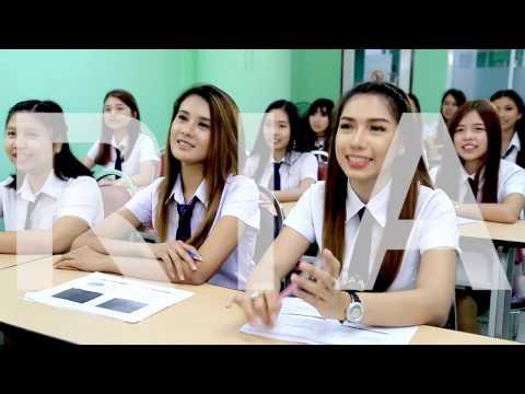 Victoria University College (Myanmar)