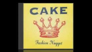 Cake - She'll Come Back To Me - Legenda traduzida